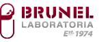 Brunel Laboratoria